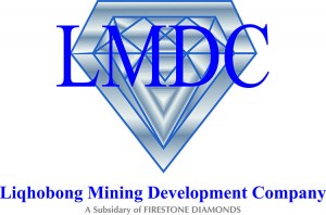 LMDC - Logo Redraw - Oct 2015
